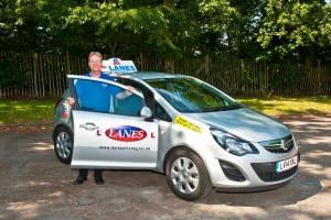 driving schools in kent