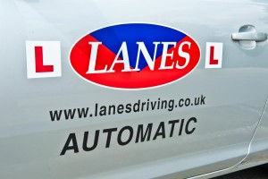driving lessons in bromley kent