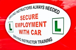 driving lessons in kent1