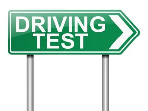 london driving school