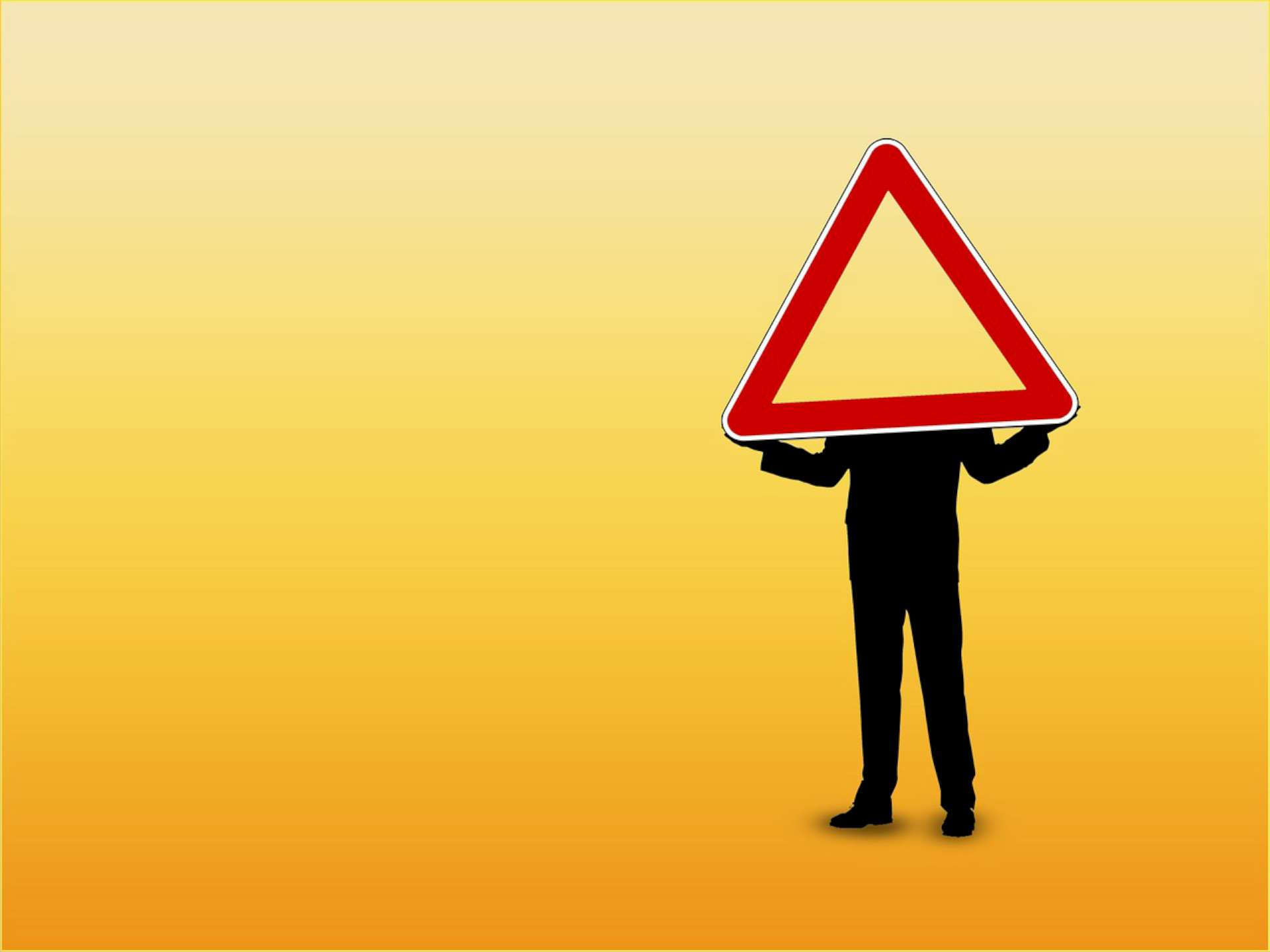 lanes-school-of-driving-2