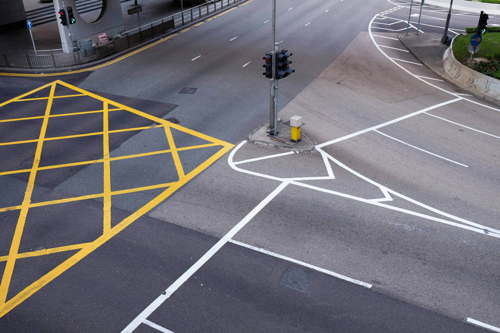 yellow-junction-box-on-london-road