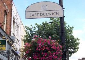 Driving-Lessons-in-East-Dulwich-1