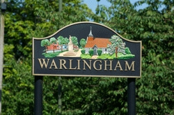 Driving-Lessons-in-Warlingham-Surrey