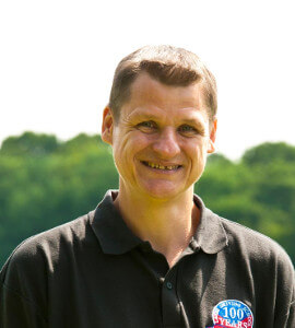 Paul-Tomlinson