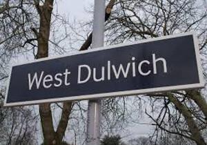 west-dulwich