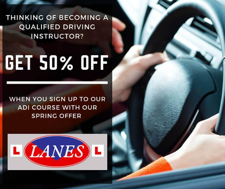 50%-off-spring- instructor- training-offer