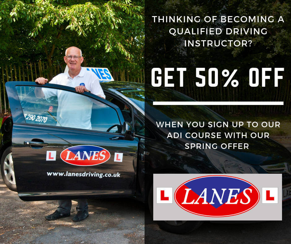 Spring-18 thinking-of-becoming-a-qualified-driving-instructor